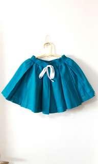 Bayo Skirt for Kids