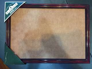 Puzzle Frame (26x38cm)