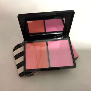 Sephora Happy Birthday Blushers