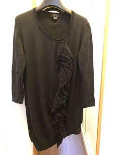Atsuro Tayama knitwear