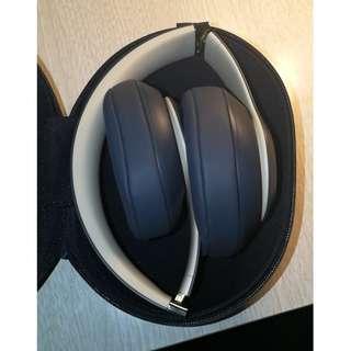 beats 遊戲耳機