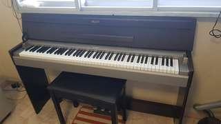Yamaha Piano Electric YDP-S31
