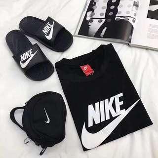 Nike 🔥🔥🔥