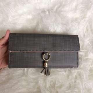 Luna Etoile wallet / dompet