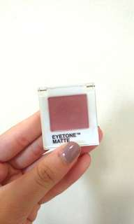Tony Moly Eye Shadow Matte - M11