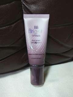 Etude House Bright BB Cream SPF30
