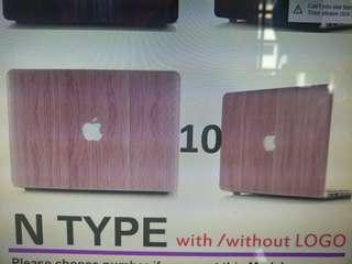 Macbook pattern case protector - Macbook Pro 13.3inch no Retina