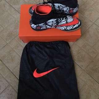 Nike Hypervenom Proximo NJR IC
