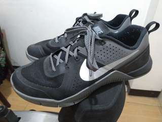 Nike Metcon 1 trainer shoes