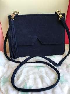 alice martha bag