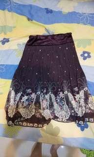 🚚 二手 韓國 裙子 含運200