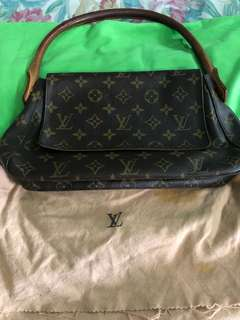 LV bag for sale