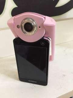🚚 TR50美顏相機