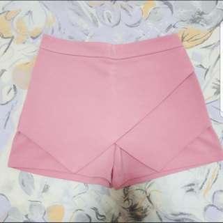 [NEW] Pink shorts