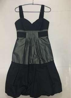 🚚 BCBG小禮服洋裝出清
