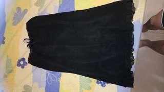 🚚 二手 日本 裙子  含運200