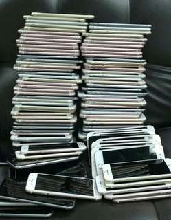 Super Sale (Reseller Price) Lowest Iphone prices