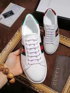 Unisex gucci shoes