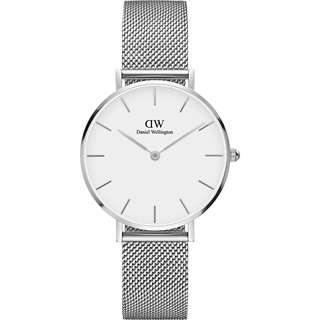 DW Classic Sterling Series