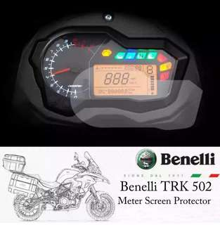 Benelli TRK502 screen Protector