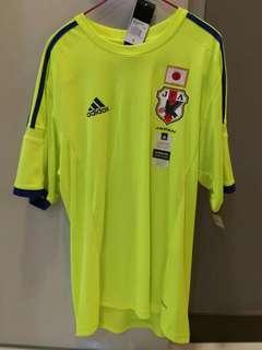 Brand New AAA Japan Adizero S