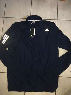 RS Wind Jkt