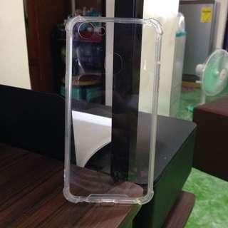 Shockproof case for Oppo F5