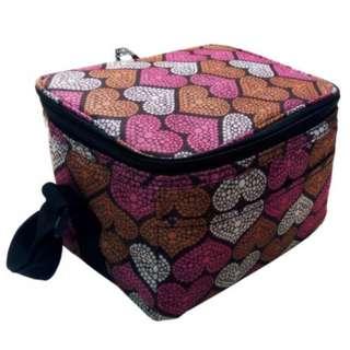 New Cooler Bag (Sonia Foldaway)