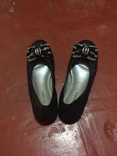 Gibi Collection doll shoes