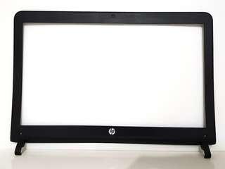"HP Probook 430 G3 ""B"" LCD Frame"