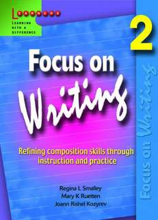 Compo writing guide