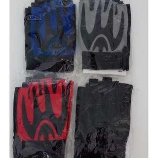 Gloves Men's PanaryBoy