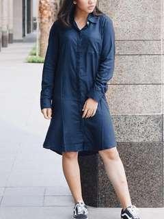 Sale Keira Dress
