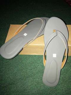 Made to Order Slipper
