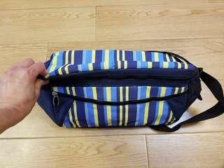 Thermal bag 保暖/冷袋,