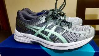 Brand New Original Asics Gel-Contend 4