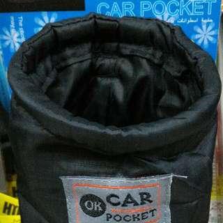 CAR CASING