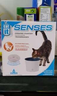 CatIt Senses 3L Drinking Fountain