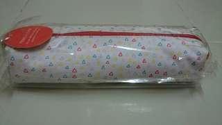 BN. Kikki.k Pencil Case
