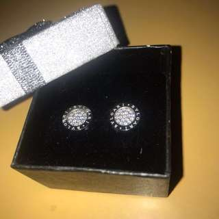 Women's Bvlgari Earrings