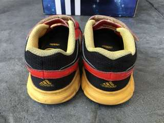 Shoes Adidas