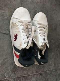 Shoes Lionsdale