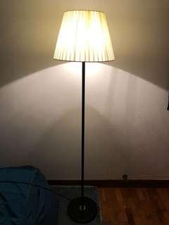 Standing / Floor Lamp