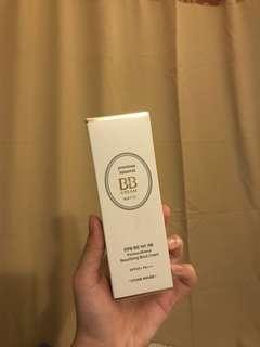 Etude House Precious Mineral BB Cream (Matte)