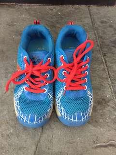 Shoes Roller skate