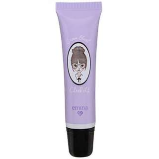 Emina Cheek Lit Blush Cream ( Blush On) PINK