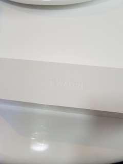 Apple Watch BNIB