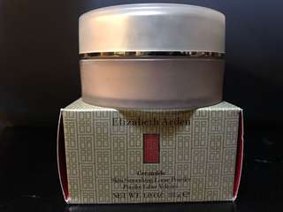 Elizabeth Arden Ceramide Skin Smoothing Loose Powder