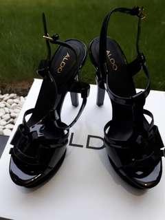 Aldo heels original