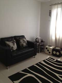 2-BR unit for rent at SMDC Berkeley, Katipunan Ave., Q.C.